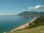 Port Douglas to Cape Tribulation