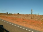 122 - Since we're heading back to Alice Springs