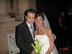 Quique & lili´s wedding