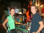 215 - On Khao San Road